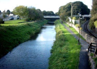 Canal_Mullingar_01