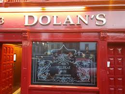 Dolan's Bar / Mojo's Nightclub